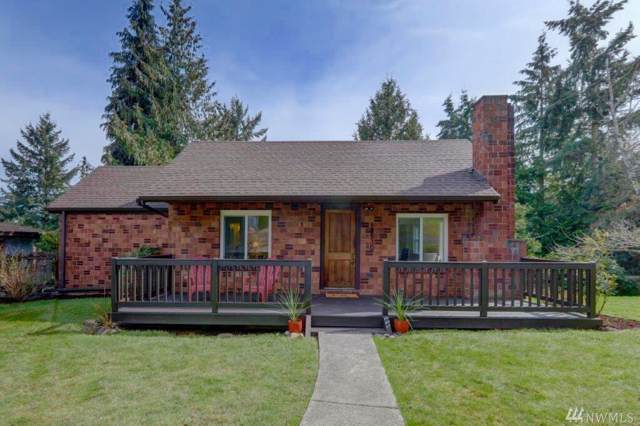 12530 20th Ave NE, Seattle, WA 98125 (#1554313) :: Crutcher Dennis - My Puget Sound Homes