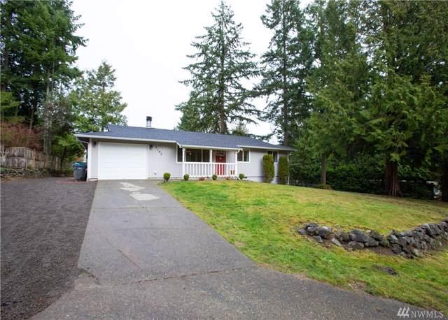 7195 E Ramblewood Ct, Port Orchard, WA 98366 (#1554318) :: Mike & Sandi Nelson Real Estate