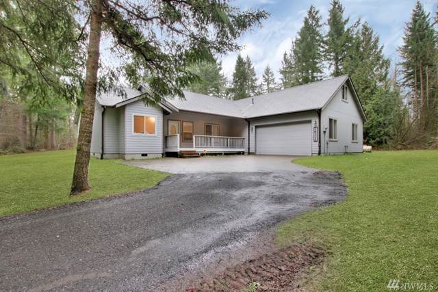 16212 Chuckawa Lane SE, Yelm, WA 98597 (#1554329) :: Northwest Home Team Realty, LLC