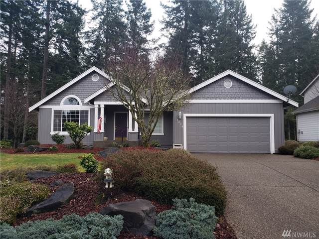 7330 Baltray Place SW, Port Orchard, WA 98367 (#1554336) :: Crutcher Dennis - My Puget Sound Homes
