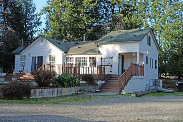 4018 Libby Rd NE, Olympia, WA 98506 (#1554346) :: Northwest Home Team Realty, LLC