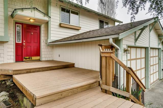 14110 81st Place NE, Kirkland, WA 98034 (#1554348) :: The Kendra Todd Group at Keller Williams