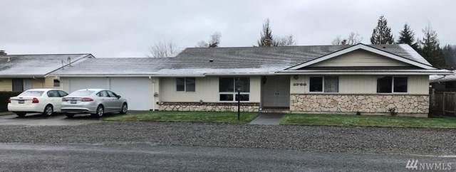 1768 SW Gails Ave, Chehalis, WA 98532 (#1554361) :: Ben Kinney Real Estate Team