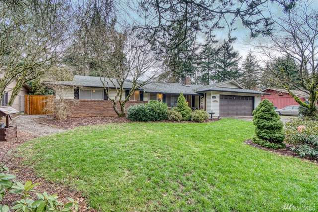 3817 NE 102nd Ave, Vancouver, WA 98662 (#1554369) :: Crutcher Dennis - My Puget Sound Homes