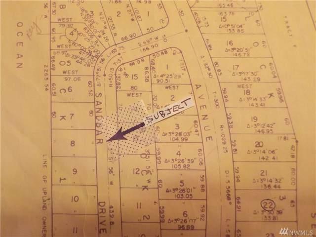 35305 F Place, Ocean Park, WA 98640 (#1554387) :: Ben Kinney Real Estate Team