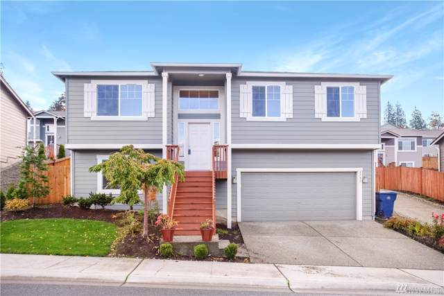 1731 72nd Ave SE, Lake Stevens, WA 98258 (#1554397) :: Capstone Ventures Inc