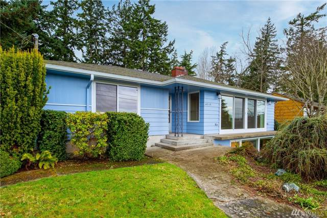 415 39th St, Anacortes, WA 98221 (#1554401) :: Keller Williams Western Realty