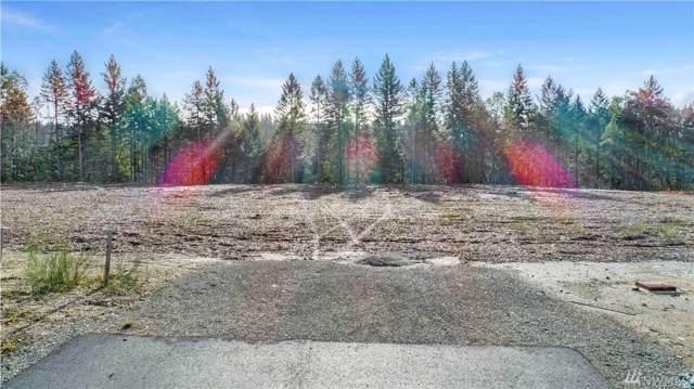16628 116th St E, Bonney Lake, WA 98391 (#1554404) :: Mike & Sandi Nelson Real Estate