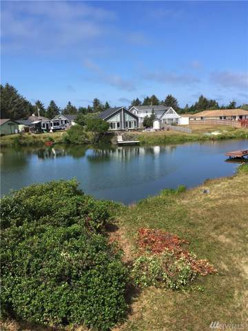 775 Wawona Ave SW, Ocean Shores, WA 98569 (#1554418) :: Crutcher Dennis - My Puget Sound Homes
