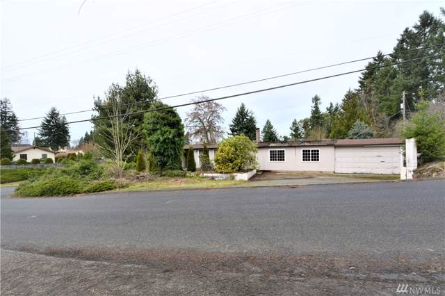 8717 33rd St W, University Place, WA 98466 (#1554438) :: The Shiflett Group