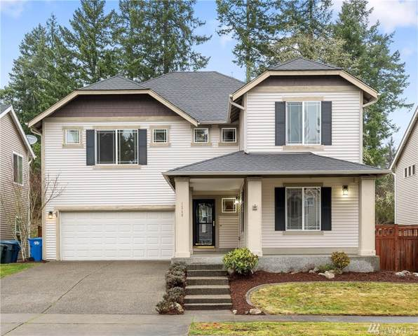 1340 Foreman Rd, Dupont, WA 98327 (#1554441) :: Real Estate Solutions Group