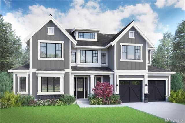 1611 105th Ave SE, Bellevue, WA 98004 (#1554444) :: Lucas Pinto Real Estate Group