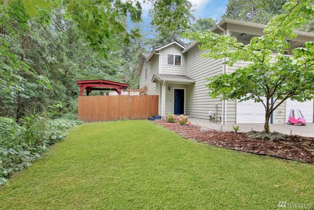 5516 51st Av Ct NW, Gig Harbor, WA 98335 (#1554446) :: Keller Williams Western Realty
