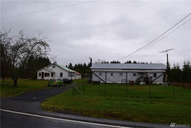 287 Brim Rd, Onalaska, WA 98570 (#1554455) :: Better Homes and Gardens Real Estate McKenzie Group