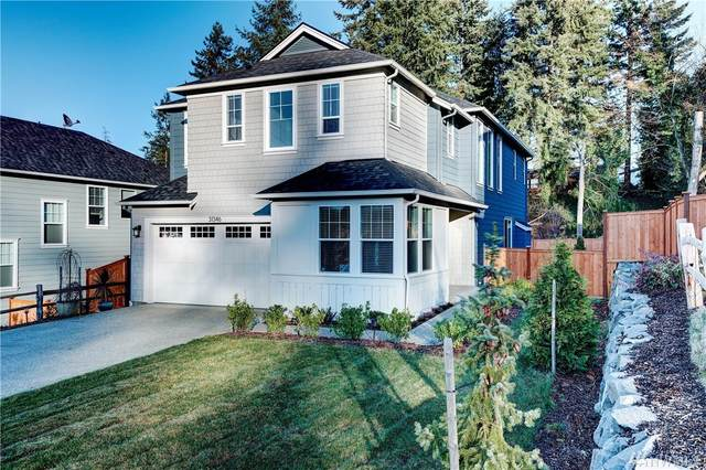 31346 43rd Place SW, Federal Way, WA 98032 (#1554456) :: The Kendra Todd Group at Keller Williams
