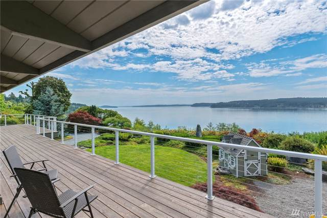 3304 Soundview Dr W, University Place, WA 98466 (#1554463) :: The Shiflett Group