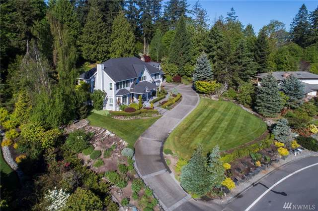 21800 Nootka Rd, Woodway, WA 98020 (#1554465) :: Real Estate Solutions Group