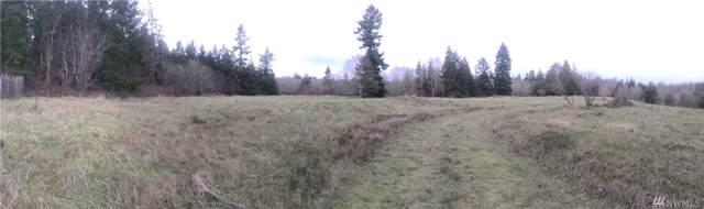 692 E Marrowstone Rd, Nordland, WA 98358 (#1554467) :: Ben Kinney Real Estate Team