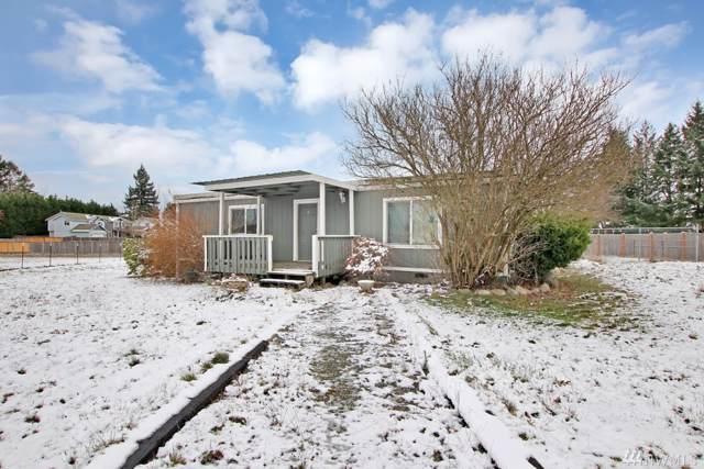 18313 38th Ave E, Tacoma, WA 98446 (#1554468) :: The Shiflett Group
