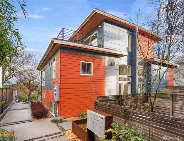 1521 19th Ave B, Seattle, WA 98122 (#1554473) :: Mary Van Real Estate