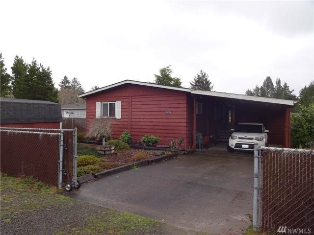 30218 W St Ct, Ocean Park, WA 98640 (#1554479) :: NW Home Experts