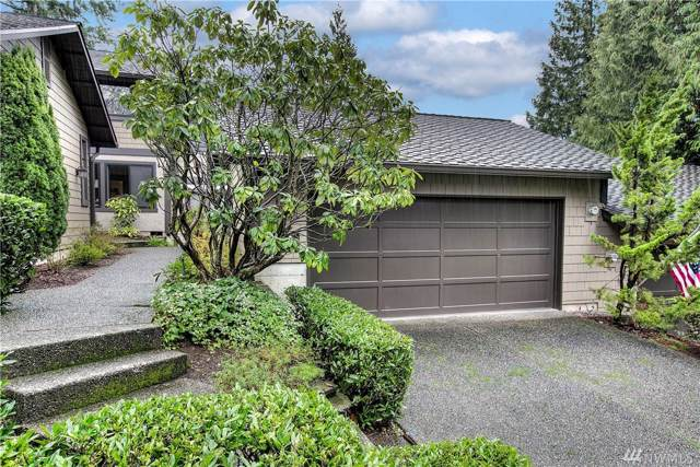 11704 Stendall Dr N, Seattle, WA 98133 (#1554485) :: TRI STAR Team | RE/MAX NW