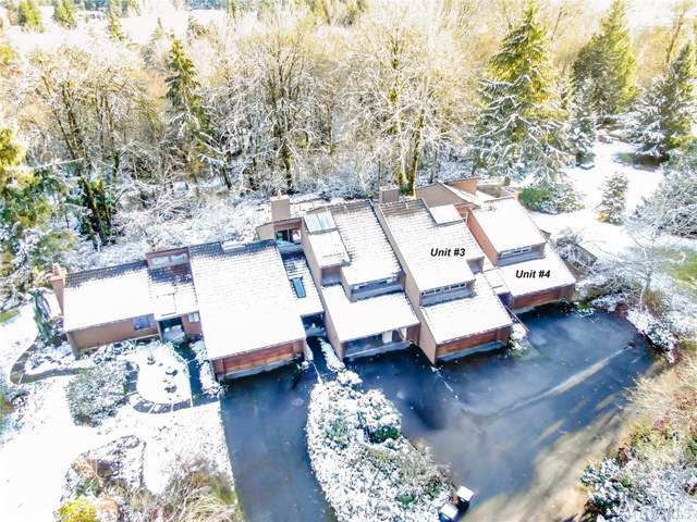 2345 48th Ave SW #4, Tumwater, WA 98512 (#1554486) :: NW Home Experts