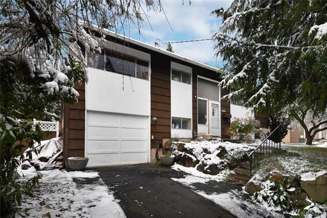3801 225th Place SW, Mountlake Terrace, WA 98043 (#1554496) :: Real Estate Solutions Group