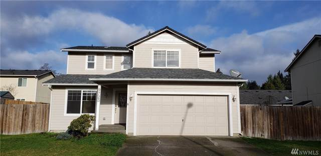 9723 109th Ct SW, Lakewood, WA 98498 (#1554500) :: Real Estate Solutions Group