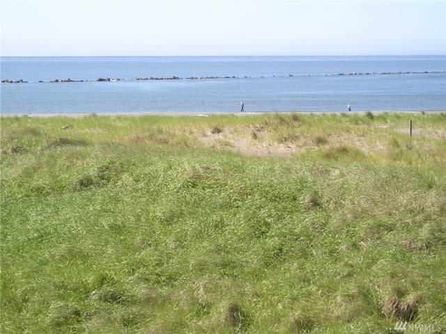 265 Marine View Dr SE, Ocean Shores, WA 98569 (#1554522) :: The Kendra Todd Group at Keller Williams