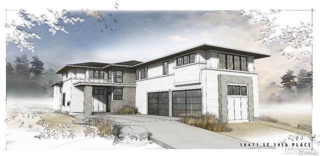 10471 SE 19th St, Bellevue, WA 98004 (#1554523) :: Alchemy Real Estate