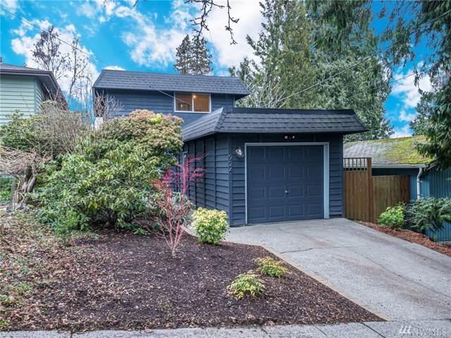 924 N 82nd St, Seattle, WA 98103 (#1554526) :: The Shiflett Group