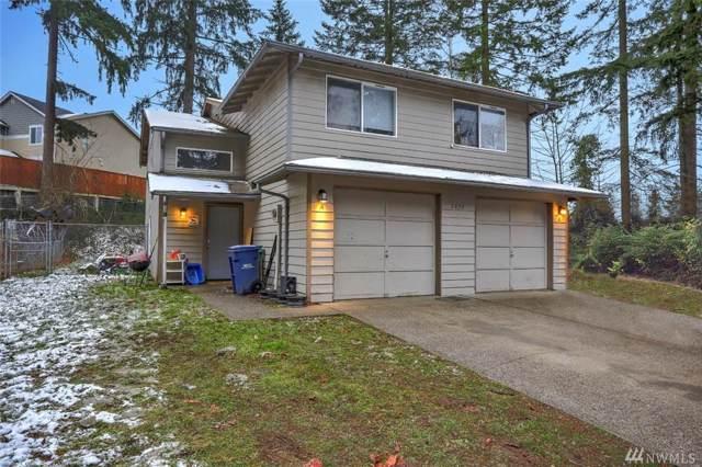 2428 Poplar St SE, Auburn, WA 98092 (#1554536) :: Crutcher Dennis - My Puget Sound Homes