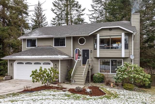 1982 Buckthorn Rd, Oak Harbor, WA 98277 (#1554538) :: Crutcher Dennis - My Puget Sound Homes