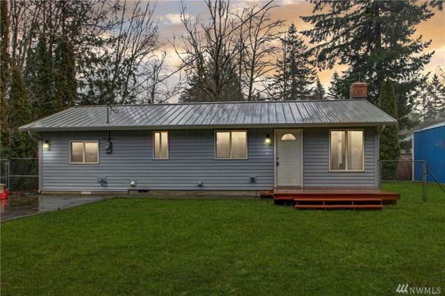 352 Deer Haven Lane, Sedro Woolley, WA 98284 (#1554542) :: Real Estate Solutions Group