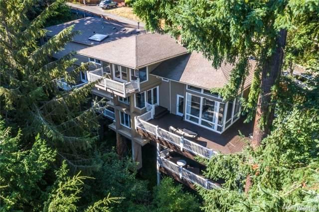 9360 SE 46th St, Mercer Island, WA 98040 (#1554549) :: Alchemy Real Estate