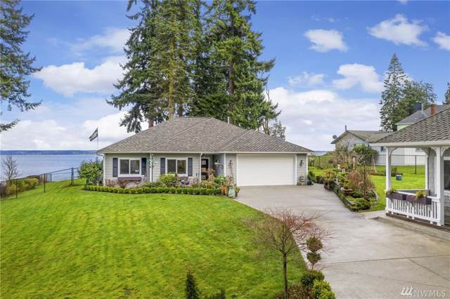 33018 Hoffman Rd NE, Kingston, WA 98346 (#1554551) :: The Kendra Todd Group at Keller Williams