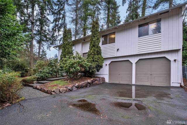 218 NE 175th St, Shoreline, WA 98155 (#1554558) :: Ben Kinney Real Estate Team