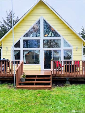 783 Copalis Ave NE, Ocean Shores, WA 98569 (#1554588) :: Keller Williams Western Realty