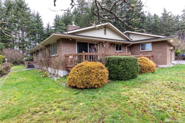 1254 NE Quill Terr, Oak Harbor, WA 98277 (#1554591) :: Ben Kinney Real Estate Team
