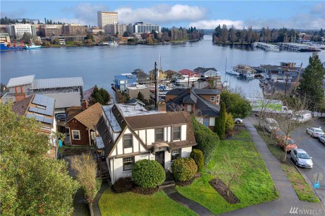 2900 Fuhrman Ave E, Seattle, WA 98102 (#1554620) :: TRI STAR Team | RE/MAX NW