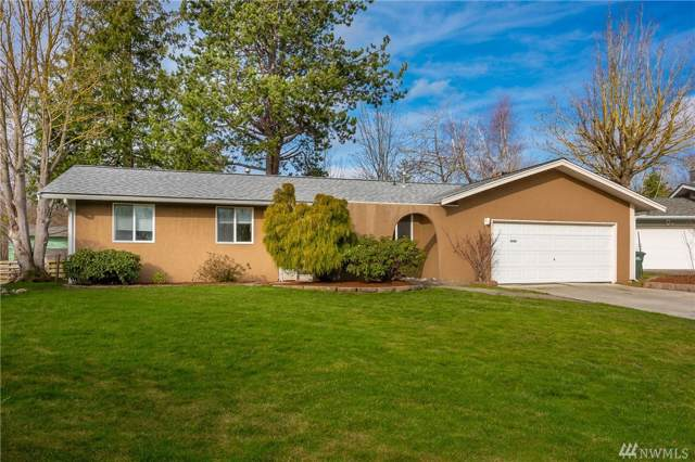 3442 Cottonwood Ave, Bellingham, WA 98225 (#1554621) :: The Kendra Todd Group at Keller Williams