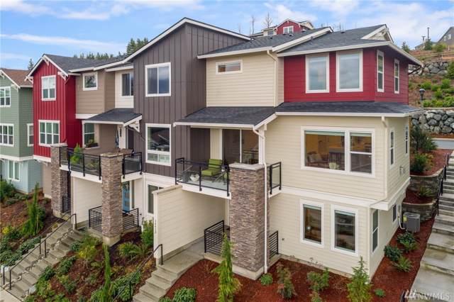 34412 SE Groshell St, Snoqualmie, WA 98065 (#1554622) :: Capstone Ventures Inc