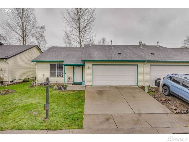 2605 SW 5th Wy, Battle Ground, WA 98604 (MLS #1554633) :: Lucido Global Portland Vancouver