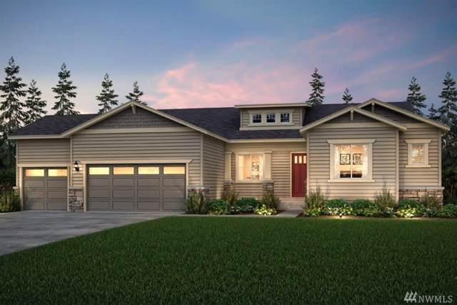 14028 113th St NE, Lake Stevens, WA 98258 (#1554644) :: Real Estate Solutions Group