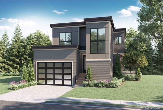8015 NE 116th Place, Kirkland, WA 98034 (#1554647) :: Ben Kinney Real Estate Team
