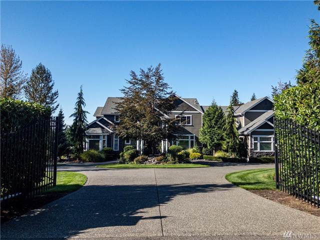 18211 240th Ave SE, Maple Valley, WA 98038 (#1554664) :: Real Estate Solutions Group