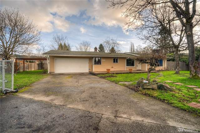 1529 Wood Ave, Sumner, WA 98390 (#1554667) :: Canterwood Real Estate Team