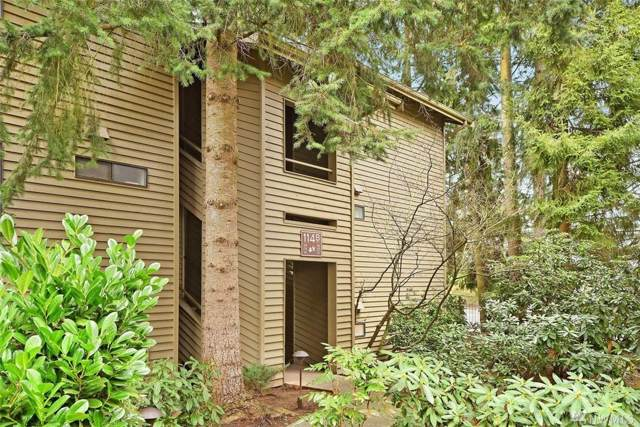 114 SW 116th St B-15, Seattle, WA 98146 (#1554686) :: The Kendra Todd Group at Keller Williams