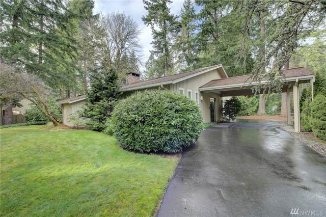 2005 213th Ave NE, Sammamish, WA 98074 (#1554699) :: Costello Team